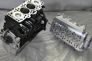VW-T6-Multivan-Transporter-2-0-TDI-Motor-CXEB-150kW-204PS-Motorinstandsetzung