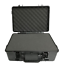 Large Hard Flight Case Foam Camera Photography Carry Storage Tool BOX w// Foam