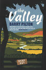 The Valley by Barry Pilton (Paperback, 2005)
