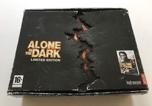 Alone-in-the-Dark-Limited-Edition-Box-Set-Nintendo-Wii-PAL-Complete