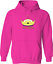 Mens-Pullover-Sweatshirt-Hoodie-Sweater-Disney-Toy-Story-Alien-Little-Green-S-3X thumbnail 12