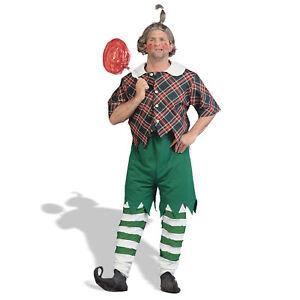Wizard Of Oz Lollipop Guild Adult Costumes 3 Pc Green Plaid Top Shorts Leggings Ebay Изучайте релизы lollipop guild на discogs. details about wizard of oz lollipop guild adult costumes 3 pc green plaid top shorts leggings