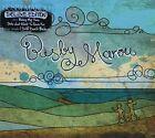 Busby Marou by Busby Marou (CD, Apr-2012, Warner Music)
