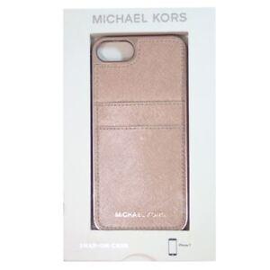 cover iphone michael kors