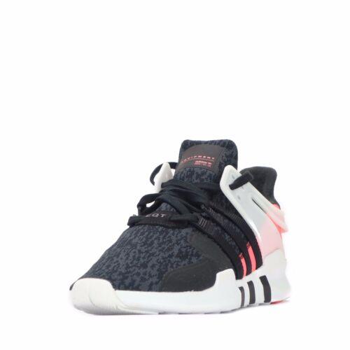 Adv Soporte Eqt Hombre Adidas Negros Zapatos Originals w0xSEv