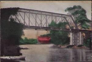 ut4-Postcard-Bridge