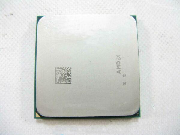Amd A8-5600k Ad560kwoa44hj Quad Core 3.60ghz Fm2 Socket Cpu Processor