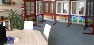 Baugewerbe ZuverläSsig Kunststofffenster Fenster Aus Polen 2-fach Schüco Fenster