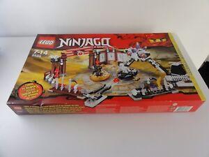 lego-ninjago-ovp-new-neu-setnr-2520-masters-of-spinjitzu