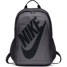 item 2 Nike Mens Unisex Backpack Rucksack Bag Sportswear Gym Travel School  Trip Case -Nike Mens Unisex Backpack Rucksack Bag Sportswear Gym Travel  School ... c93435c530f50