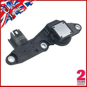 Eccentric Shaft Sensor for BMW 1' E81 E87 118i 120i 3' E90 E91 E46 #11377513783