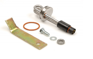 Engine Heater Element DEFA 411585 for CITROEN FIAT IVECO PEUGEOT RENAULT