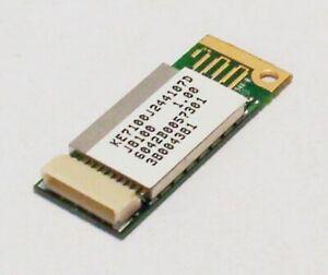 FSC-Bluetooth-2-0-Modul-ESPRIMO-MOBILE-D9500-D9510-M9400-M9410-M9415-U9200-NEU