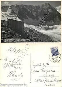 Cartolina-della-parete-nord-del-Monte-Adamello-Vedretta-dei-Frati-Brescia