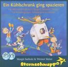 Ein Kühlschrank Ging Spazieren von Sternschnuppe (2005)