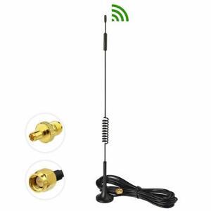 4G-LTE-Magnetic-Base-SMA-Male-TS9-Antenna-for-Netgear-Huawei-Mobile-Hotspot