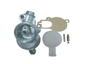 VESPA-PX-LML-STAR-STELLA-CARBURETOR-FLOAT-KIT