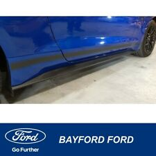 Genuine Ford CR3Z-6320000-AA Stripe Decal