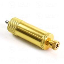 High Pressure Pcp Hand Pump Air Filter Compress Oil Water Separator 0 30mpa