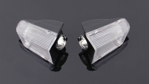 Rear Clignotants Lentille pour Ducati 749//999 Multistrada All Year Clear BS5