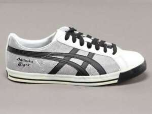 asics tiger scarpe uomo