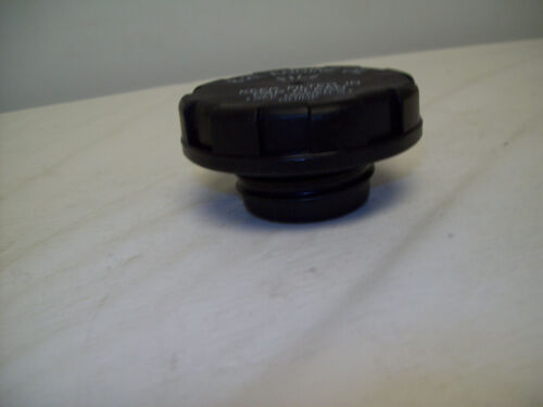 GENERAL MOTORS 8.2 ENGINE OIL CAP