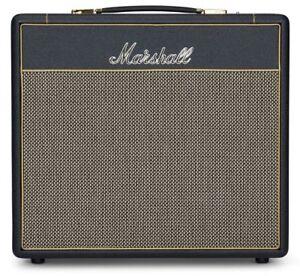 Marshall-Studio-Vintage-Series-20-Watt-All-Valve-Plexi-Amp-Head-SV20HMarshall-S