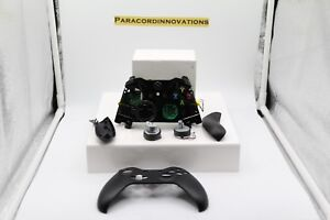 Details about Xbox One Controller Repair Mail-In Service-Fix Joystick  Drift-1 day turn-around