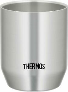 THERMOS-JAPAN-Tumbler-vacuum-insulation-Stainless-Cup-360ml-JDH-360