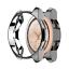 CA-For-Samsung-Galaxy-Watch-42-46mm-S3-S2-TPU-Bumper-Case-Cover-Screen-Protector miniature 14