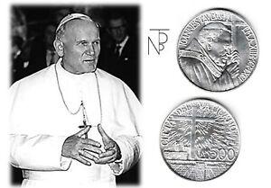 éNergique Vaticano-1991 (giovanni Paolo Ii) Dottrina Sociale Della Chiesa