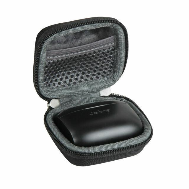 Jabra Elite 65t Alexa Enabled True Wireless Sports Earbuds Gold For Sale Online Ebay