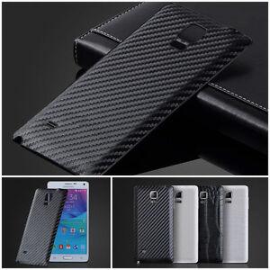 de-luxe-fibre-carbone-Rechange-Couvercle-Arriere-batterie-for-Samsung-Galaxy-S-5