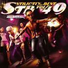Strictly The Best 49 von Various Artists (2013)