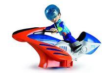 Film- & TV-Spielzeug Disneys Miles From Torrow Miles Blastboard IMCToys 481169