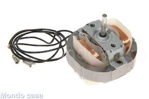 Longhi Moteur Convecteur Thermique HMH443 HVE332 HVE130 HVE320 FH443 5511400049