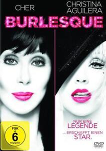 Burlesque-1-DVD