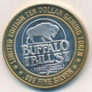 Wild BillS Casino