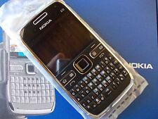 Telefono Cellulare NOKIA E72 NUOVO ORIGINALE