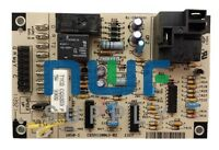 Ceso110063-02 Carrier Defrost Control Circuit Board Replaces Ces0110063-02