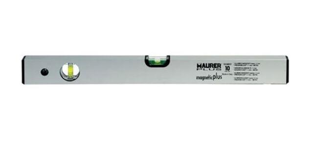 Niveau Magnétique Maurer Plus cm 50 (14687)