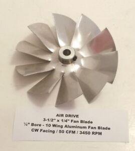 "Cap Screws 5//16-18 x 1/"" Long Socket Head Alloy Steel Lot of 33 #5984"