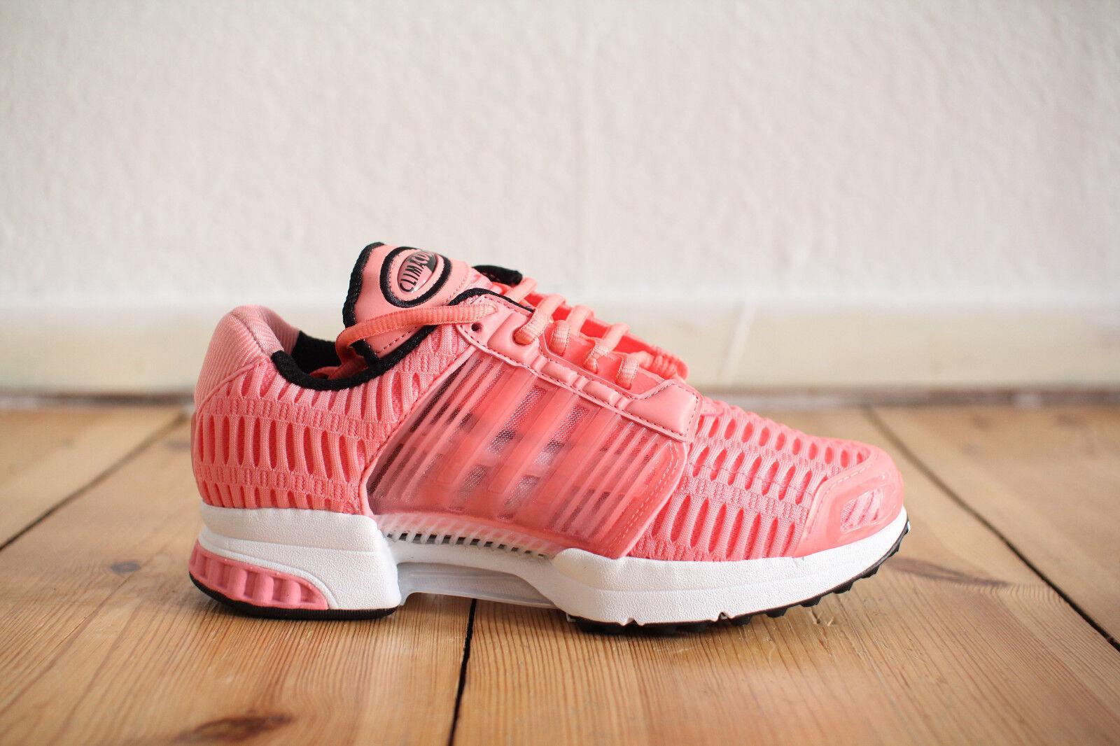 Adidas Clima Cool CC 1 & Rosa Gr. 38,39,40 Neu & 1 OVP 13329e