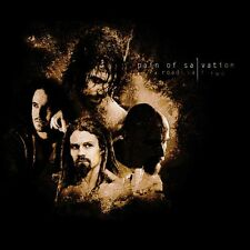 PAIN OF SALVATION - ROAD SALT TWO  -  CD NUOVO