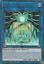 YuGiOh-DUEL-POWER-DUPO-CHOOSE-YOUR-ULTRA-RARE-CARDS Indexbild 15