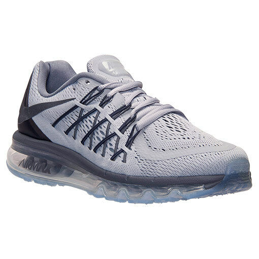 Men's Nike Air Max 2018 Running Shoes