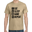 EAT-SLEEP-GAME-REPEAT-Gamer-Zocker-Admin-Sprueche-Spass-Lustig-Comedy-Fun-T-Shirt Indexbild 8
