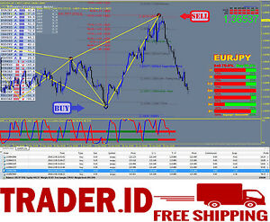 Forex pdf reader free download