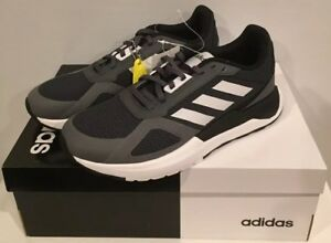 best sneakers 5b73d 3f355 Image is loading Adidas-Men-039-s-Run-80S-Athletic-Shoes-