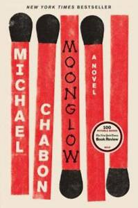 Moonglow-A-Novel-by-Chabon-Michael